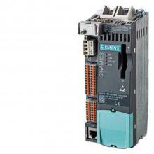 西门子1FK7032-2AK71-1CA0伺服电机选型
