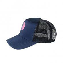 冠达(图)-supreme棒球帽订制-广东棒球帽订制