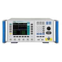 5264通信矢量信号分析仪 中国ceyear思仪 5264