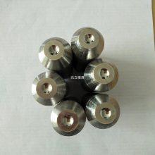 合金材质踏丝轮 过线模具 合金材质机械配件