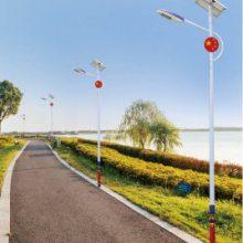 甘肃地区太阳能路灯市场价格