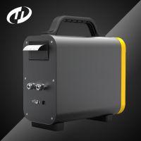 TD600-SH-B-O3臭氧分析仪泵吸式采样可选配无线传输功能