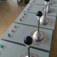 联动控制台 起重机用 THQ1-211/93 脚踏开关为防尘式