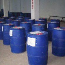 37%工业甲醛批发 建材/装修/装饰专用甲醛出售