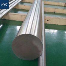 TC6(BT3-1)钛棒 钛板 高强度钛合金棒 圆棒 钛合金板 钛方块