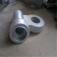ZG30Ni35Cr15硅溶胶精密铸造厂家报价