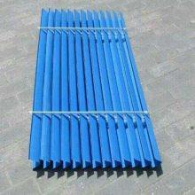 冷却塔配件收水器填料 收水器设备 维修