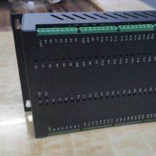 阳江市温控器