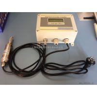 上海发泰FT60C-2X在线高温温湿度仪,高精度温湿度计品牌
