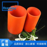 MPP电力管的维护和保养口径200塑料材质
