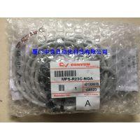 日本妙德株式会社压力传感器面向上海市出售MPS-C9AC-NCA
