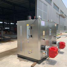 电加热蒸汽环保锅炉 燃气锅炉蒸汽发生器