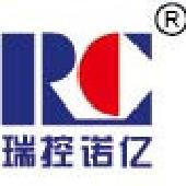 嘉兴瑞控电子科技有限公司