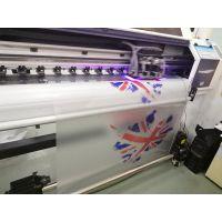 深圳彩白彩UV超透双面打印多少钱一平方 新发现亚博体育阿根廷合作