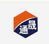 东莞市通晟机械有限公司