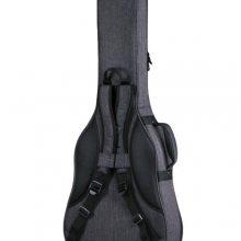 广告包礼品包袋定制吉他包定制上海方振可定制logo