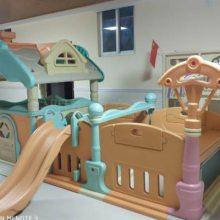 户外幼儿园玩具-广东幼儿园玩具-东方玩具厂(查看)