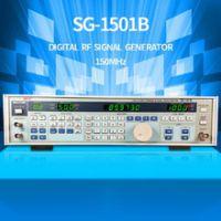 供应二手和全新创信Tronson SG-1501B FM/AM立体声信号发生器 调频调幅信号源