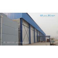 银川PU板厂供应 外墙聚氨酯复合板厂家价格