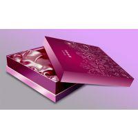 供应定制印制各类样本 画册 手提袋 包装盒 台历 挂历 不干胶