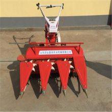 亚博国际真实吗机械新款割晒机 稻谷割晒机现货供应 手推式玉米秸秆割晒机型号