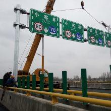 武汉交通信号灯八角杆件厂家 带可调节距离螺旋扣 江苏斯美尔光电科技有限公司