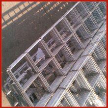 防裂网片地暖网片 电焊网网片地面防裂网 砖带网现货兴来