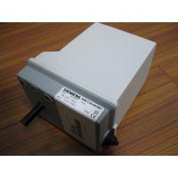 热销SQN72.4D5A20BT西门子风门控制器工作原理