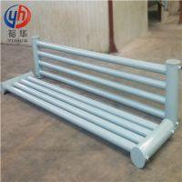 A型高频焊光排管暖气片(厂家、图片)_裕圣华品牌