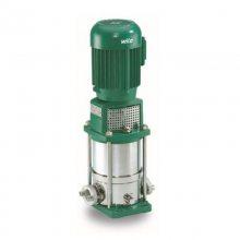 德国威乐水泵MVI419-2/25/V/3-380-50-2不锈钢泵什么价格