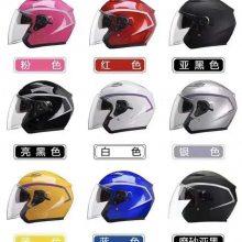 摩托车头盔光学镀膜批发-东莞市仁睿电子科技