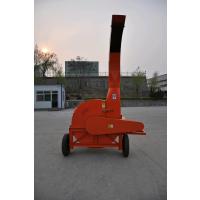 勒克斯9ZP-1全自动铡草机厂家价格