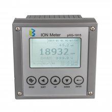 博取环境在线高温PH计,德国进口高温PH仪表,高温灭菌,生物发酵传感器