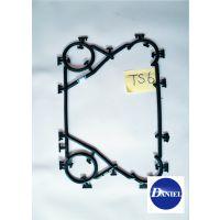 进口板式换热器密封垫(与阿法TS6M通用)