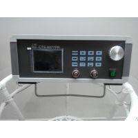 DPR300-脉冲发射接收器DPR300、超声回波分析仪-Pulser/Receiver