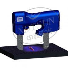 ZCM-FSDX1802-UV 防水型充电式旋转磁场探伤仪