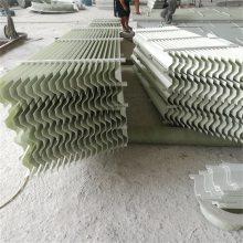 盘锦PVC除雾器优质商家