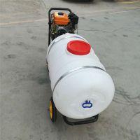 慧聪厂家生产高压气雾杀虫器 汽油打药机 果树打药机