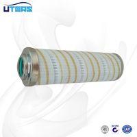 UTERS替代PALL液压油滤芯HC8900FKS16H