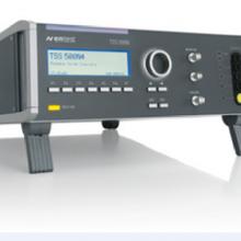 emtest测试/瑞士TSS 500N4 小型通信浪涌发生器