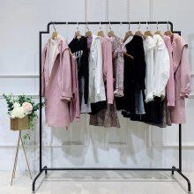 太子龙女装 北京女装十大***排名 折扣品牌尾货加盟官网 大码中山批发市场在哪