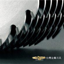 台湾金鹰合金锯片,台湾鹰牌老鹰GOLDEN EAGLE多片锯锯片,修边锯锯片