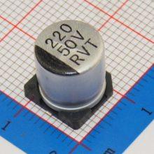 铝电解电容生产厂-江门铝电解电容-东莞市容强电子(查看)