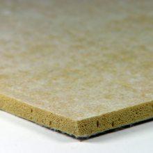 供应实木复合地板专用防潮垫,吸音垫(出口)