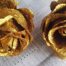 金华义乌厂商直销圣诞礼品喷金葱粉机