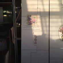 相框3d打印机 乒乓球拍 uv打印机
