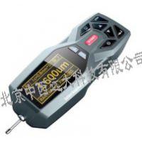 中西DYP 便携式表面粗糙度仪(测量13个参数) 型号:RR64-200库号:M380150