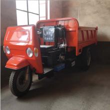 厂家直销柴油农用yb亚博体育-质量上乘的工程三马车- 全新机动柴油yb亚博体育