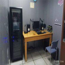 BSST背景音乐设备设备提供、方案制作、系统维护