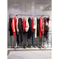 欧时力品牌女装折扣店货源价格